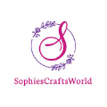 Swift Logos 2