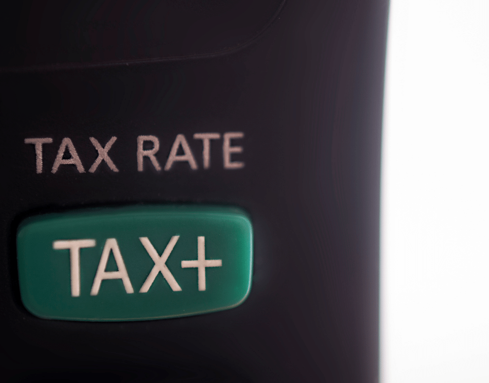 Tax Rates for 2021/22 Explained
