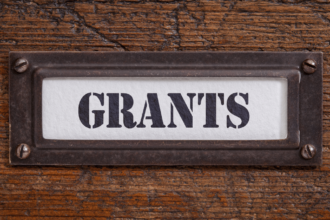 Claiming the Fifth SEISS Grant