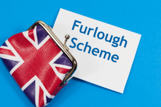 Changes to the Furlough Scheme from August 2021